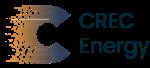 CREC Energy Logo